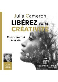 LIBÉREZ VOTRE CRÉATIVITÉ - Audio Numérique