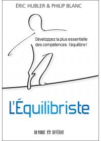 L'EQUILIBRISTE