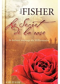 LE SECRET DE LA ROSE - OCCASION