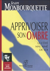CD - APPRIVOISER SON OMBRE
