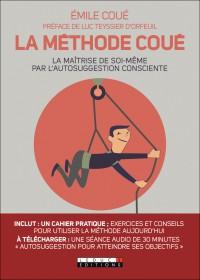 LA MÉTHODE COUÉ - OCCASION