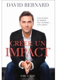 CREER UN IMPACT