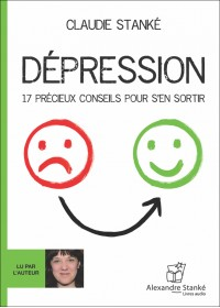 CD - DÉPRESSION