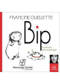 BIP - Audio Numérique