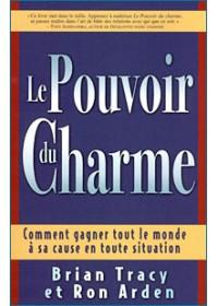 LE POUVOIR DU CHARME - OCCASION