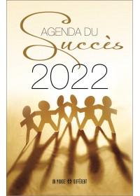 AGENDA DU SUCCÈS 2022
