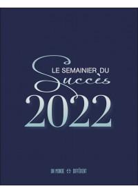 SEMAINIER DU SUCCÈS 2022
