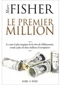LE PREMIER MILLION
