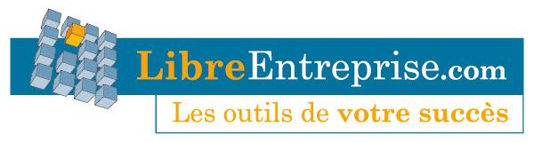Libreentreprise.com