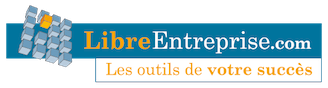 Libreentreprise.com