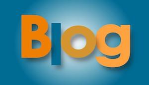 Découvrez le blog LibreEntreprise.com